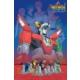 Pyramid International Maxi Poster Voltron Legacy Pp34005