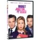 Bridget Jones'un Bebeği Dvd
