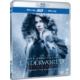 Underworld Blood Wars - Karanlıklar Ülkesi Kan Savaşları 3D+2D Blu Ray Disc