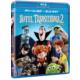 Hotel Transylvania 2 - Otel Transilvanya 2 ( 3D Blu-Ray + 2D)