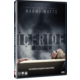İçeride DVD