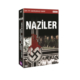 Naziler 4 DVD Set