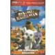 Sevimli Kahraman(The Outback) DVD - Bas Oynat