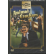 The Marx Brothers Animal Crackers DVD