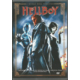 Hellboy DVD - 2 Disc