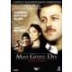 Mavi Gözlü Dev Türk Filmi Dvd