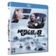 Universal Hızlı Ve Öfkeli 8 Blu Ray Dısc