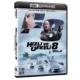 Hızlı Ve Öfkeli 8 4K + 2D Blu Ray Dısc