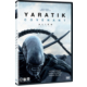 Alien Covenant - Yaratık Covenant Dvd
