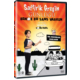 Diary Of A Wimpy Kid The Long Haul - Saftirik Greg'in Günlüğü Bende Bu Şans Varken Dvd
