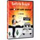 Diary Of A Wimpy Kid The Long Haul - Saftirik Greg'in Günlüğü Bende Bu Şans Varken Dvd