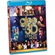 Glee 3D Concert Movie (Glee 3 Boyutlu Konser) (3D Blu-Ray Disc)