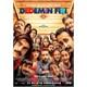 Dedemin Fişi (DVD)