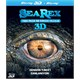 Sea Rex (3D + Blu-Ray)