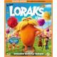 Dr. Seuss' The Lorax (DVD)