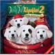 Yeni Yıl Köpekleri 2: Noel Köpecikleri (Santa Paws 2 : The Santa Pups) (VCD)