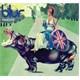 Blur - Parklive (DVD)