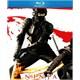Ninja (Blu-Ray Disc)