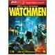 Watchmen (Bas Oynat)