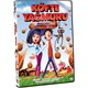 Cloudy With a Chance of Meatballs (Köfte Yağmuru) (DVD)
