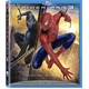 Spiderman 3 (Örümcek Adam 3) (Blu-Ray Disc)