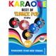 Karaoke Star No:7 Best of Türkçe Pop - Retro