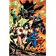 Dc Comics Justice League Charge Maxi Psoter