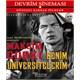 Devrim Sineması: Benim Üniversitelerim