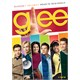 Glee Season 1 Part 2 (Glee Sezon 1 Bölüm 2) (3 Disc)