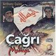 Çağrı (The Message) ( VCD )