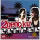 2 Genç Kız ( VCD )