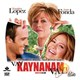 Vay Kaynanam Vay (Monster In Law) ( VCD )