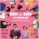 Ben ve Sen ve Diğerleri (Me And You And Everyone We Know)