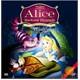 Alice Harikalar Diyarında (Alice In Wonderland) ( VCD )