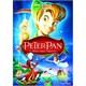 Peter Pan İki Diskli Özel Versiyon