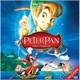 Peter Pan Özel Versiyon