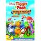 My Friends Tigger And Pooh: Friendly Tails (Arkadaşlarım Tiger ve Pooh: Arkadaşlık Masalları)