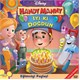 Handy Manny: İyi ki Doğdun (Handy Manny: Happy Birthday)