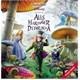 Alis Harikalar Diyarında (Alice In Wonderland) (2010)