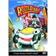 Who Framed Roger Rabbit (Roger Rabbit) ( DVD )