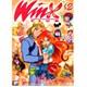 Winx Club Sezon 2 Bölüm 2