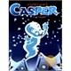 Casper (Dost Hayalet)