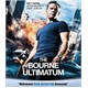 Bourne Ultimatum (Son Ültimatom) (Blu-Ray Disc)
