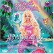 Barbie Mermaidia Yolculuğu (Barbie Fairytopia Mermaidia) (VCD)