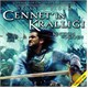 Cennetin Krallığı (Kingdom Of Heaven) ( VCD )