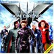X-men 3: Son Direniş (X-Men 3: The Last Stand)