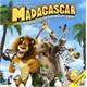 Madagascar ( VCD )