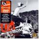 Live From Slane Castle, Irland, Go Home (U2) ( DVD )