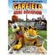 Garfield Gets Real (Garfield Geri Dönüyor)
