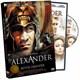 Alexander (Büyük İskender) ( DVD )